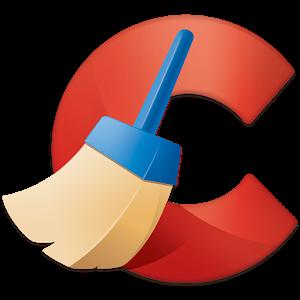 CCleaner est arrivé sur Android