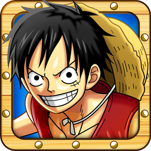 Read more about the article ONE PIECE TREASURE CRUISE: aventure et combats