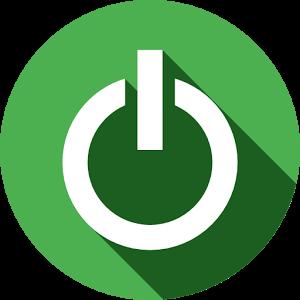 Offline Browser: Surfez Offline sur Android