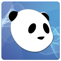 Panda Mobile Security: Un Antivirus sur Android