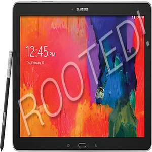 Read more about the article Rooter la Galaxy Note Pro 12.2