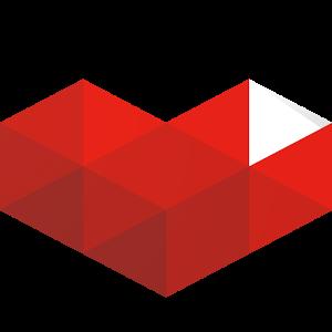 YouTube Gaming: Pour les jeux vidéo