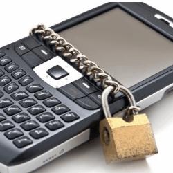 Comment vérifier si votre mobile a été volé