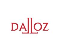 Dalloz: Consultation de contenus juridiques