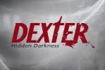 Test du jeu Dexter: Hidden Darkness