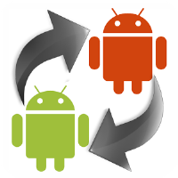 Read more about the article Icon Changer free: Modifiez vos icônes!