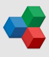 Test: OfficeSuite 8 + PDF Converter