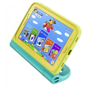 rooter la Galaxy Tab 3 Kids