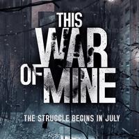 Test du jeu: This War of Mine