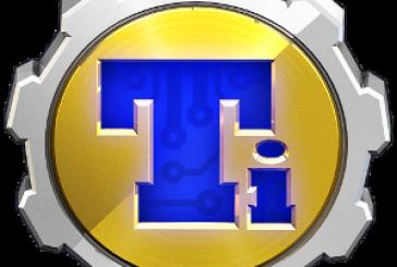 Titanium Backup: Gérez vos données efficacement!