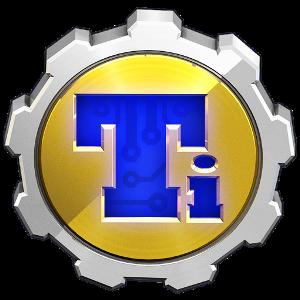 Read more about the article Titanium Backup: Gérez vos données efficacement!