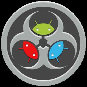 App Quarantine: Libérer de la mémoire