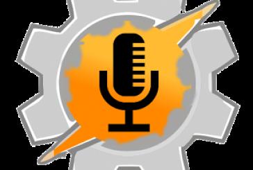 AutoVoice: Commandes vocales persos