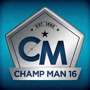 Test du jeu: Champ Man 16