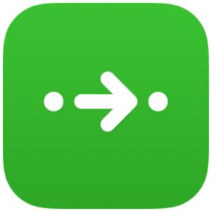 Citymapper: Une app de transport pratique!