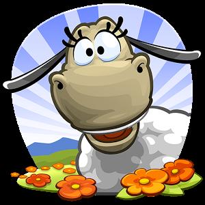 Test du jeu: Clouds & Sheep 2