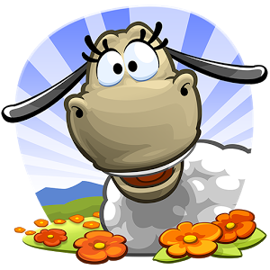 Read more about the article Test du jeu: Clouds & Sheep 2