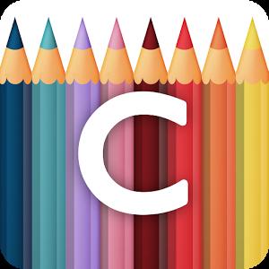 Colorfy: l'art thérapie est sur Android