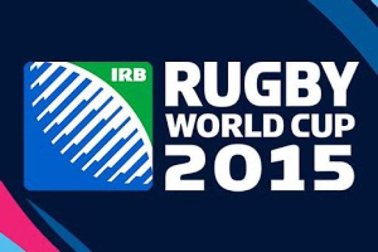 Coupe du monde de rugby 2015 android zone - Dates coupe du monde de rugby 2015 ...