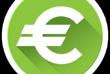 Currency FX: Convertisseur de devises