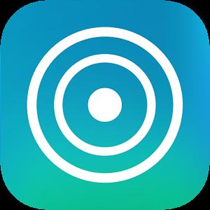 DAEMON Sync: Synchroniser sans le cloud
