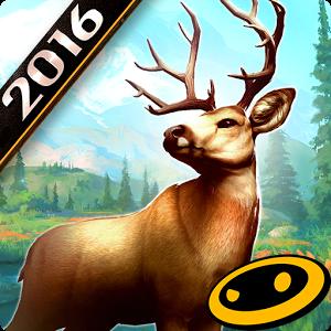 Test du jeu: DEER HUNTER 2016