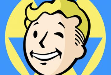 Test du jeu: Fallout Shelter