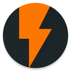 Flashify: un utilitaire root indispensable
