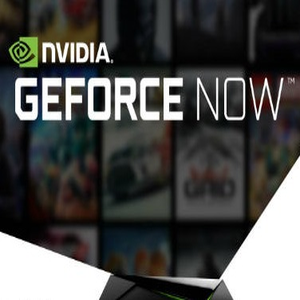 GeForce Now: Streaming de jeux par Nvidia