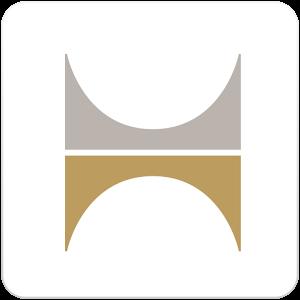 Read more about the article Hilton HHonors: L'application des hôtels Hilton