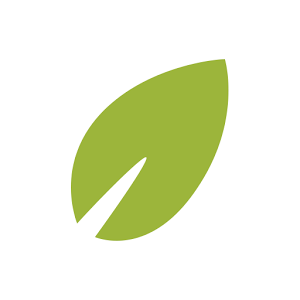 Read more about the article Khan Academy: L'application pour apprendre