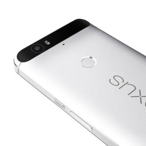 Read more about the article Le Nexus 6P en pré-vente à partir du 29 septembre