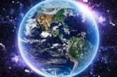 Magic Earth Navigation Cartes
