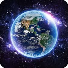 Read more about the article Magic Earth Navigation Cartes