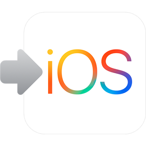 Read more about the article Move to iOS: prêt à changer ?