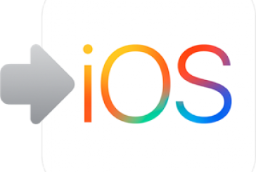 Move to iOS: prêt à changer ?