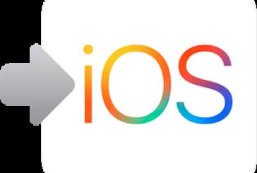 Move to iOS: prêt à changer ?