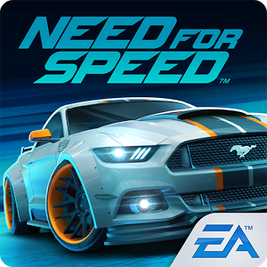 Read more about the article Test du jeu: Need for Speed No Limits