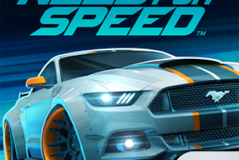 Test du jeu: Need for Speed No Limits