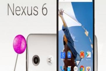 Updates OTA sur un Nexus 6 rooté