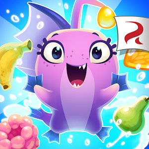 Read more about the article Test du jeu: Nibblers