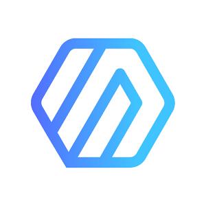 NowSecure: Sécurisez votre Android