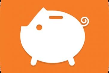 Oink: Gestion du porte-monnaie