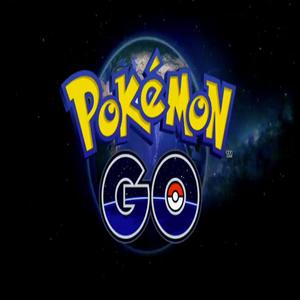Pokémon GO arrive en 2016 et il sera lourd !!!!