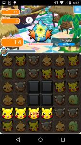 Pokémon Shuffle Mobile b