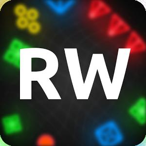 Test du jeu: Raywar Pandemonium
