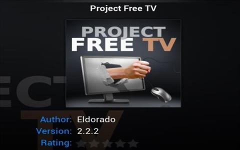 Regarder des films gratuitement sur Android b