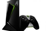 Tuto: Enregistrer son écran avec la Nvidia Shield