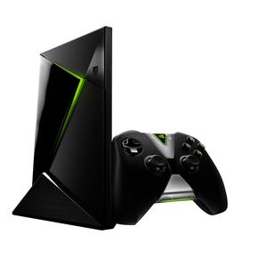 Read more about the article Tuto: Enregistrer son écran avec la Nvidia Shield