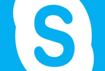 Skype annonce de nouvelles Mojis